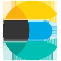 Elasticsearch snippets - Visual Studio Marketplace